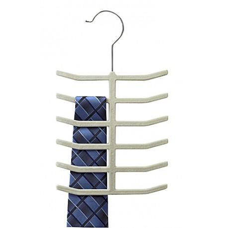 SlimLine Tie Hangers