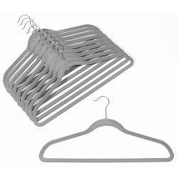 SlimLine Platinum Pant Hanger