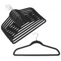 SlimLine Black Pant Hanger