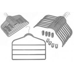 39-Piece SlimLine Organizer Kit