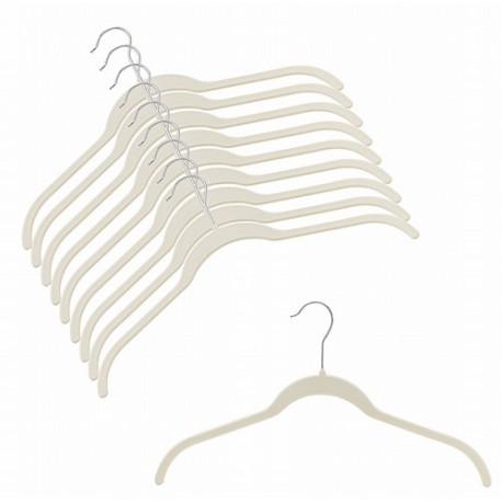 SlimLine Linen Shirt Hanger