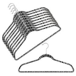 """SlimLine """"Zebra"""" Pant Hanger"""