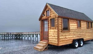 10 Reasons Why You Should Live in a Portable House